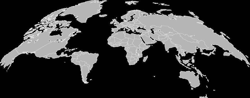 globe-3d